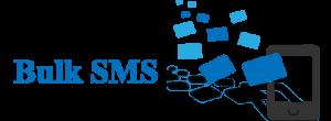 Bulk SMS Service Provider Bangalore,Bulk SMS Services Bangalore