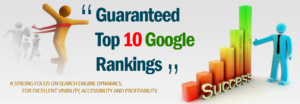 seo services bangalore india