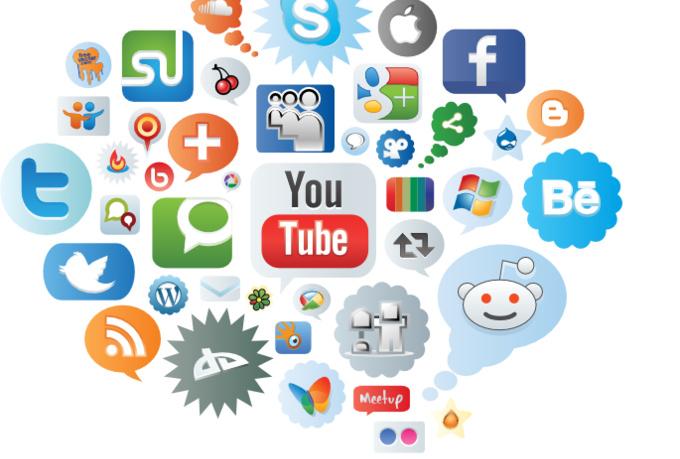 krishnaseo-50+ Social Sharing Sites That Boost SEO & Drive Traffic more