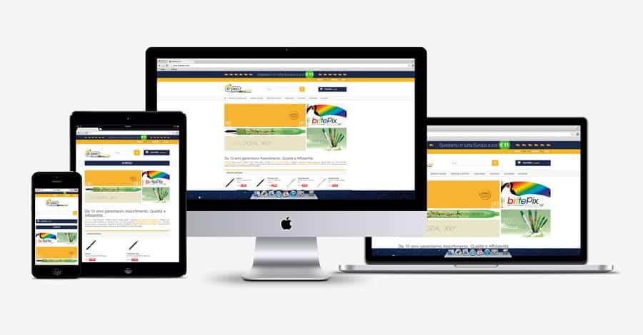 Responsive Web Design Company Bangalore, Freelance Website Designer in Bangalore