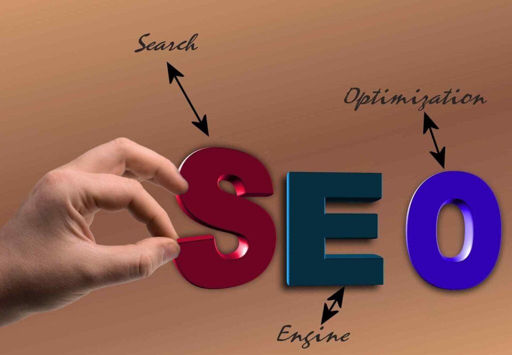 Seo-company-india-krishnaseo-expert-bangalore