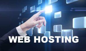 krishnaseo web hosting services