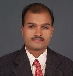 Krishna SEO Expert