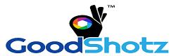 Goodzshoot