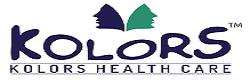 Kolors health care