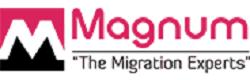 Mignum Migration